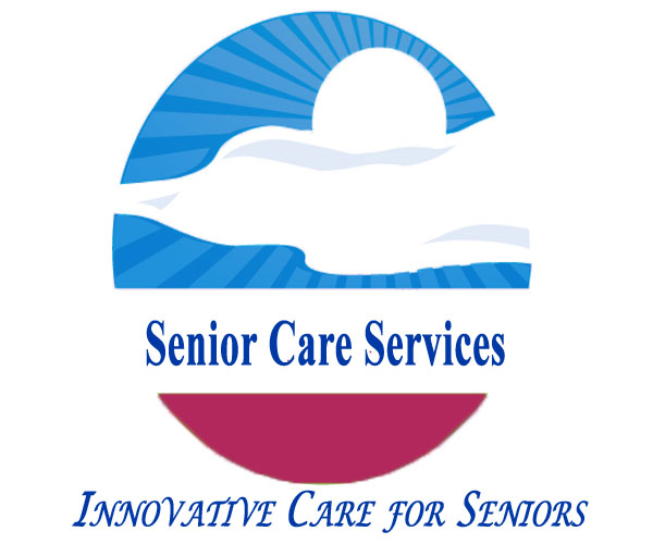 Senior Care Services Logo companion care business plan companion diy home plans database,Business Plan For Senior Home Care